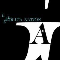 Lolita Nation [Coloured Vinyl] - Game Theory