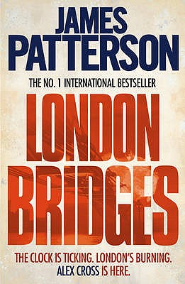 London Bridges - Patterson, James