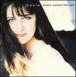 London Warsaw New York [25th Anniversary]