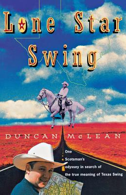 Lone Star Swing - McLean, Duncan