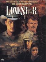 Lone Star - John Sayles