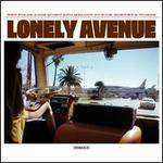 Lonely Avenue - Ben Folds/Nick Hornby