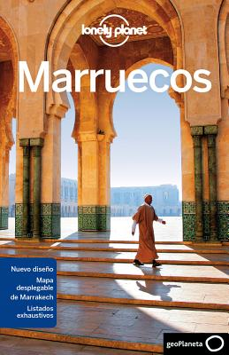 Lonely Planet Marruecos - Bainbridge, James, and Bing, Alison, and Clammer, Paul