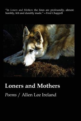Loners and Mothers - Ireland, Allen Lee
