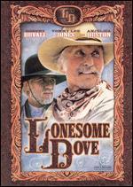 Lonesome Dove [2 Discs]