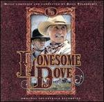 Lonesome Dove [Original Soundtrack]