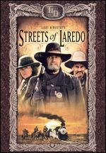 Lonesome Dove: Streets of Laredo [2 Discs]