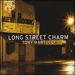 Long Street Charm