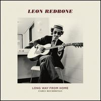 Long Way from Home: Early Recordings - Leon Redbone