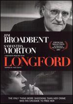 Longford - Tom Hooper