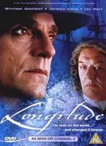 Longitude - Charles Sturridge