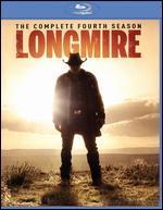 Longmire: Season 04