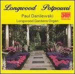 Longwood Potpourri