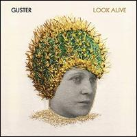 Look Alive - Guster