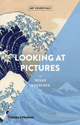 Looking At Pictures - Woodford, Susan