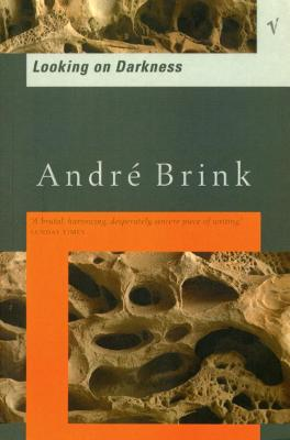 Looking on Darkness - Brink, Andre