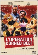 L'Operation Corned-Beef