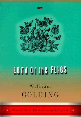 Lord of the Flies: (Penguin Great Books of the 20th Century) - Golding, William, Sir