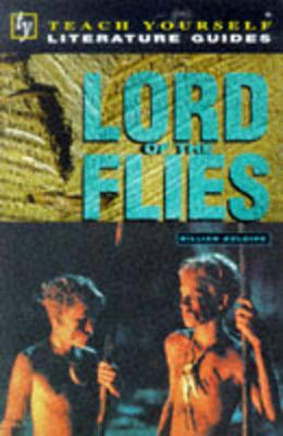 """Lord of the Flies"" - Hartley, Mary"