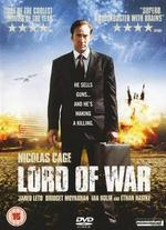 Lord of War - Andrew Niccol