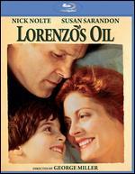 Lorenzo's Oil [Blu-ray] - George Miller