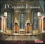 L'Organiste Parisien, 1864-1999