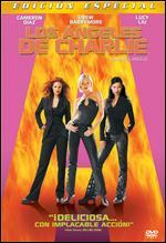 Los Angeles de Charlie (Charlie's Angels)