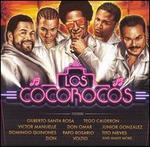 Los Cocorocos