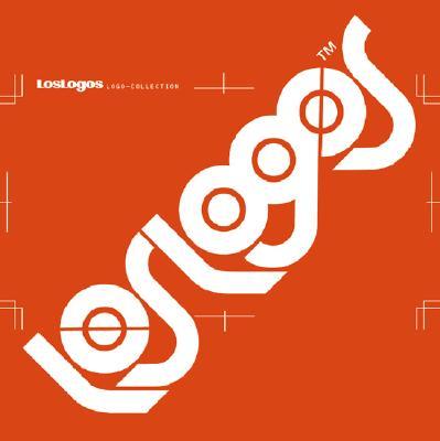 Los Logos: A Selected LOGO Collection - Bourquin, Nicholas (Editor)