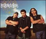 Los Lonely Boys [Special Edition]