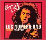 Los Numero Uno 1968-2003