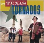 Los Texas Tornados [Spanish Version]