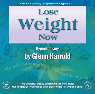 Lose Weight Now - Harrold, Glenn