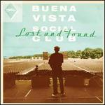 Lost and Found [LP]