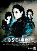 Lost Girl: Season 01 -