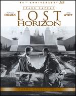 Lost Horizon [80th Anniversary Edition] [Blu-ray] - Frank Capra
