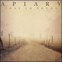 Lost in Focus - Apiary