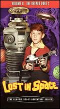 Lost in Space: The Keeper, Part 2 - Harry Harris