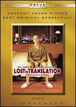Lost in Translation [WS] - Sofia Coppola