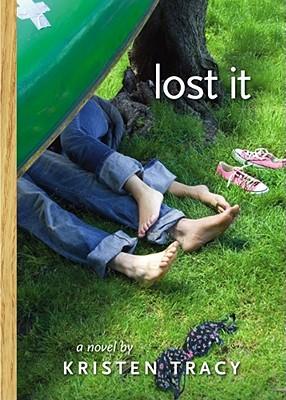 Lost It - Tracy, Kristen