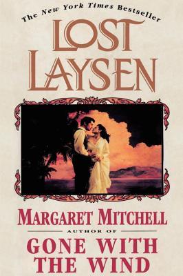Lost Laysen - Mitchell, Margaret