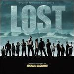 Lost [Original Television Soundtrack]