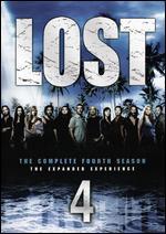 Lost: Season 04 -