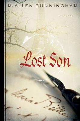 Lost Son - Cunningham, M Allen