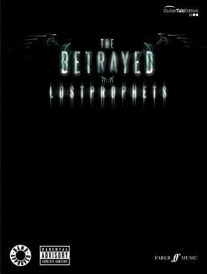 Lostprophets: The Betrayed - Lostprophets
