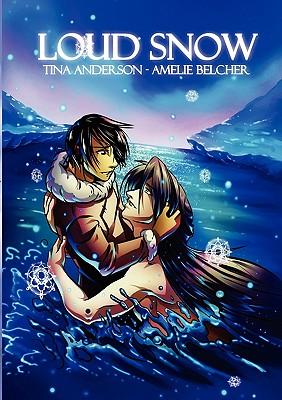 Loud Snow - Anderson, Tina