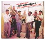 Louis Armstrong and the Dukes of Dixieland: Complete
