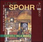 Louis Spohr: Chamber Music