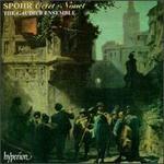 Louis Spohr: Octet & Nonet