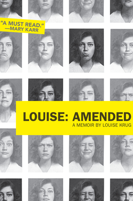 Louise: Amended - Krug, Louise
